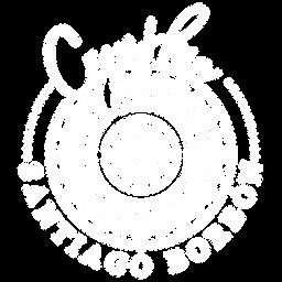CSB Logo - white.png