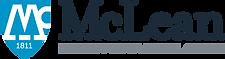 1200px-McLean_Hospital_logo.svg.png