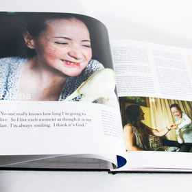 Diana Spread - book.jpg