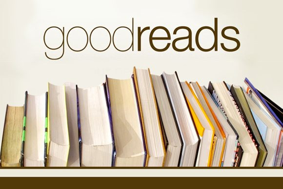 How to market your book on Goodreads