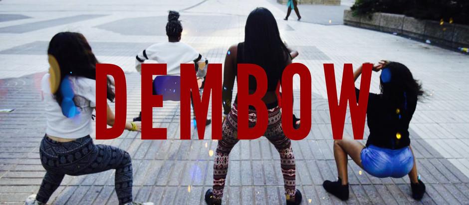 Dembow