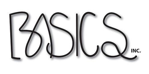 Jasleni - Art & Design
