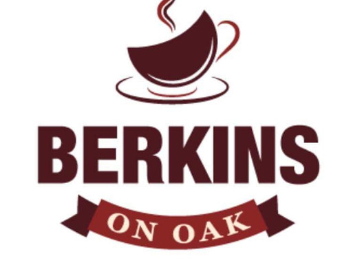 BERKINS OPENING 2ND LOCATION…FIGS GRAND OPENING