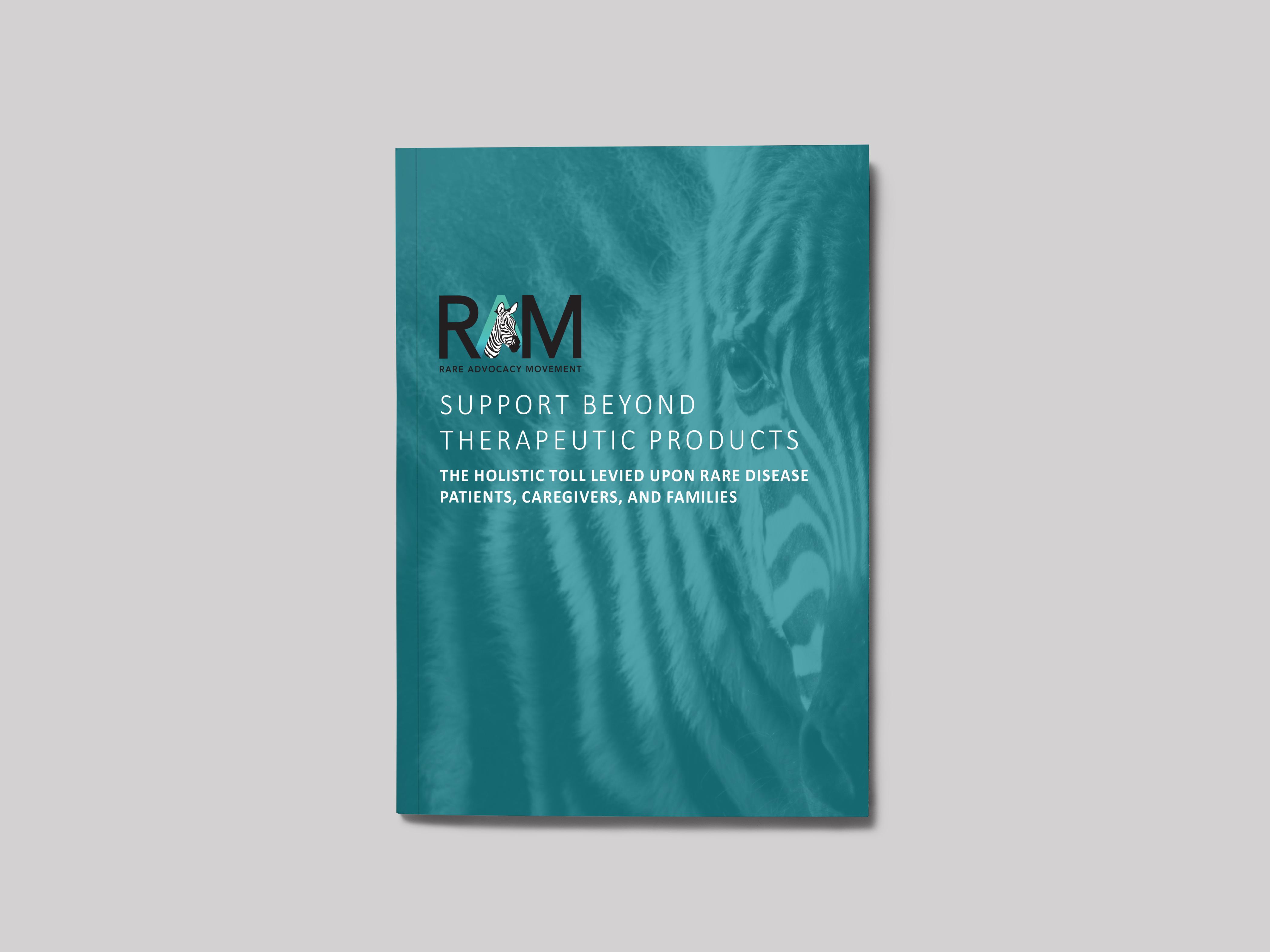 RAM 2018 Whitepapers