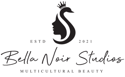 BNS - main logo.png