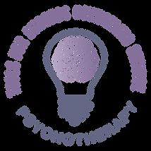 TFS - main logo t.png