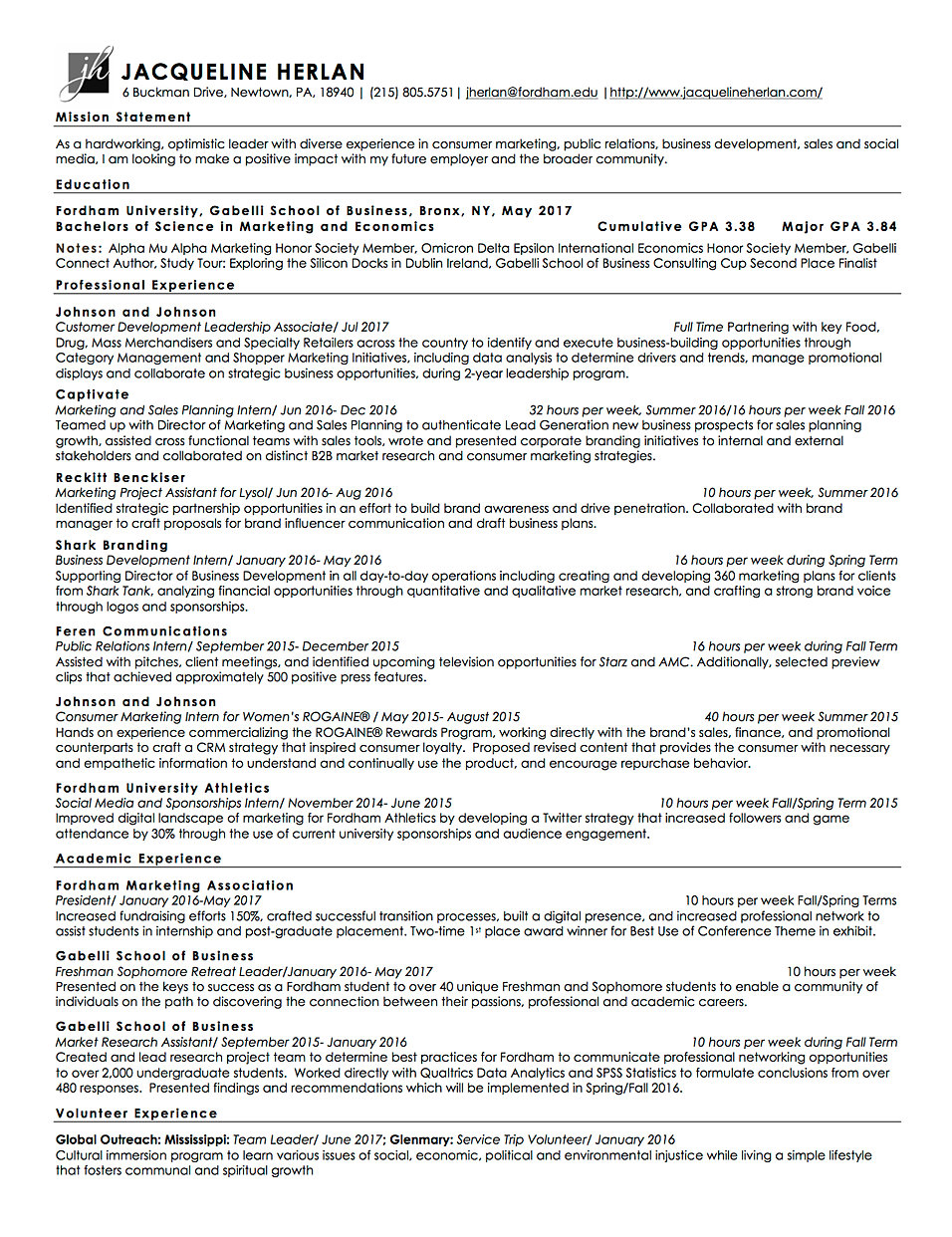 Best Digital Media Planner Resume Ideas   Best Resume Examples For .