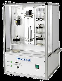 OG001-multistimulator Burghart