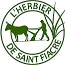 L'H DE SAINT FIACRE.png