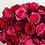 Thumbnail: Bouquets de Roses Fraîches