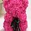 Thumbnail: Oursons fleuris