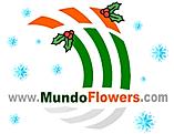 Mundo Flowers.png