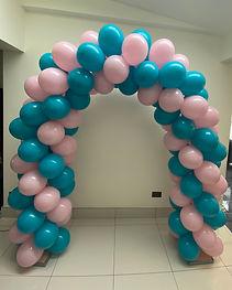 Balloon arches.jpg