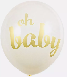 personalised baby balloon.png