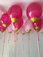 pink glitter balloons.png