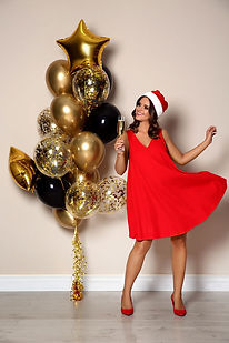 Christmas helium balloons.jpg
