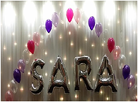 LARGE LETTER AND FOIL BALLOON ARCHES.png