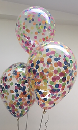 confetti helium balloons.png