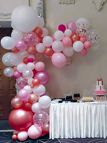 half balloon arches.png