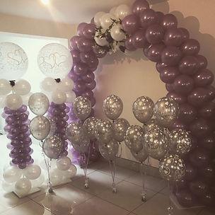 wedding balloons london.JPG