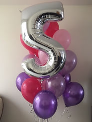 LETTERS WITH BALLOONS.JPG