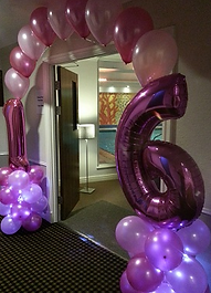 balloon arch with numbers.png