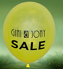 printed balloon sale.png