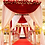 Thumbnail: C3 Canopy drapes
