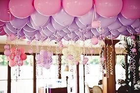 balloons on ceiling.jpg