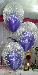 wedding balloon cluster.png