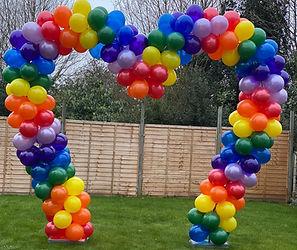 rainbow%20balloon%20arch_edited.jpg