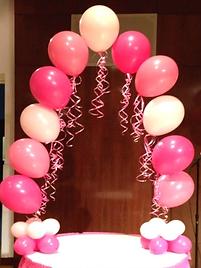 children balloon cake tabe.png