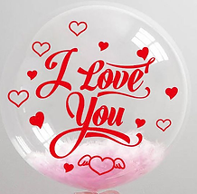 personalised love you balloon.png
