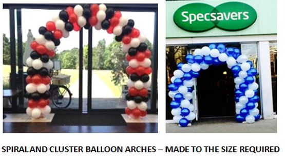 BALLOON ARCHES LONDON 2015.jpg