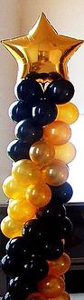 star foil balloon pillar.png