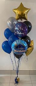 balloon bouquet london.jpg