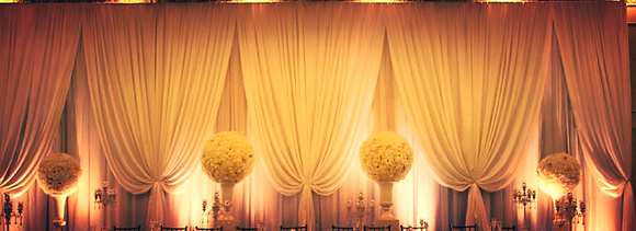 BFE1-Backdrops for events