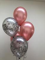 helium rose gold balloons.JPG