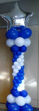balloon pillar with star.png