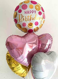 balloon bouquets london.png