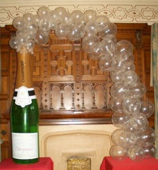 champagne bottle arch.png