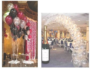 helium balloons london delivery.jpg