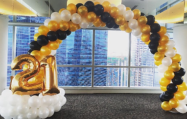 birthday balloon arches.png