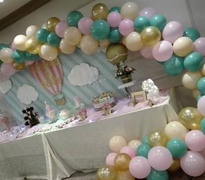 half balloon arch london.png