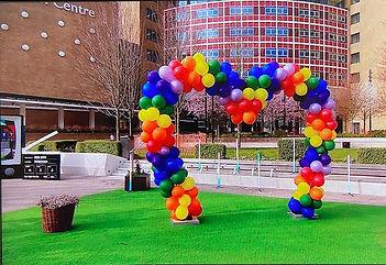 itv  rainbow balloon arch.jpg