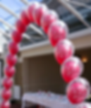 balloon in a balloon arch.png