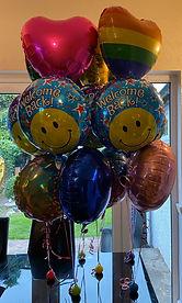 Balloon clusters london.JPG