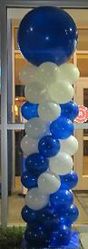 corporate balloon pillars.png