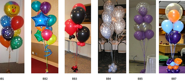 helium filled balloons delivered.png