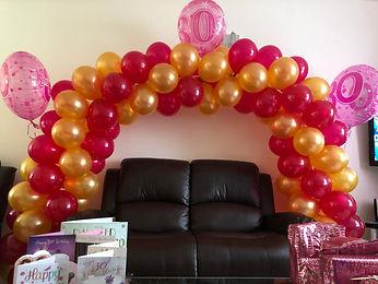 large balloon arch.JPG